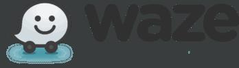Waze Marketing