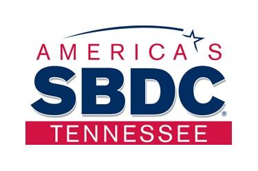 America's SBDC Tennessee Logo