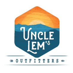Unlce Lems Outfitters Logo