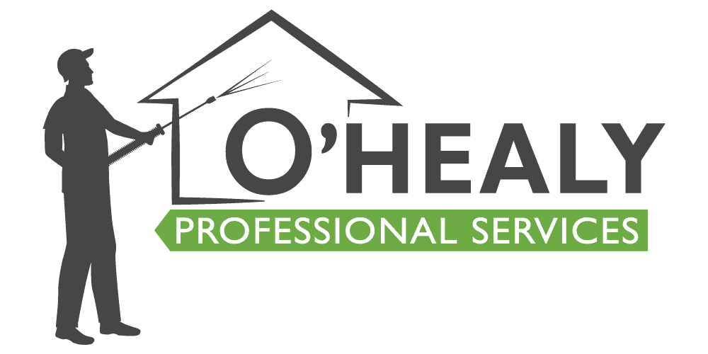 O'Healy Professional Services Logo