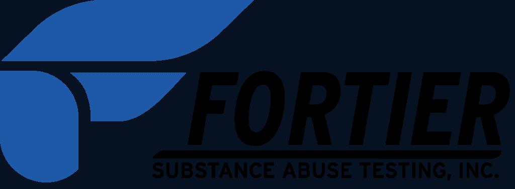 Fortier_Logo